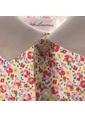 Polo Ralph Lauren Elbise Beyaz